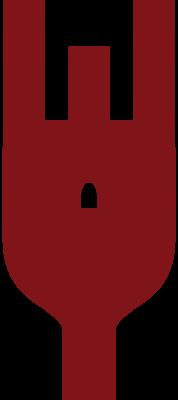 Logo Il Castello Ristorante